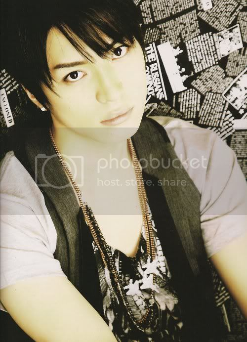 http://i327.photobucket.com/albums/k446/mazungkaret_44/Matsushita%20Yuya/156.jpg