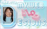 myWeb-Blog Designs