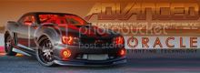 theautomod,aacstyle,automotive lights,hids,oracle
